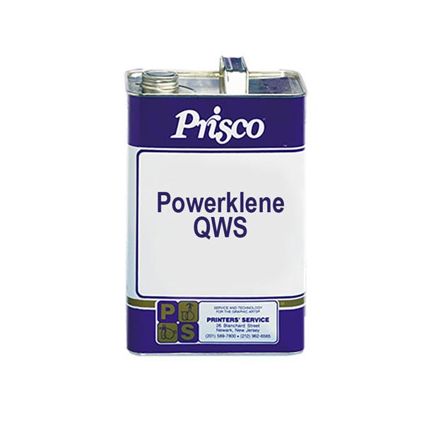 Powerklene Qws Prisco