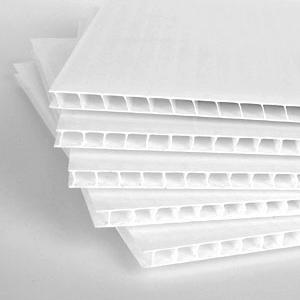 Corrugated Plastic Boards Archives Prisco