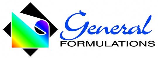 general-formulations-prisco
