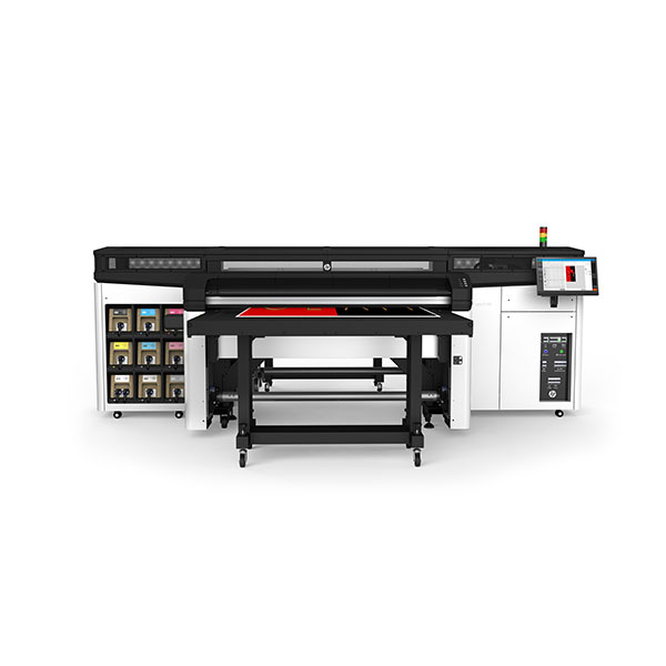 f590b2a9ad HP Latex R Series Flatbed Printer - On-Demand White Ink - Roll-to-Roll
